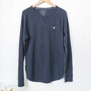 American Eagle NWT Long Sleeve T-shirt M